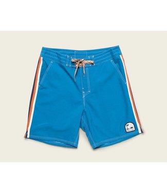 Howler Bros M's Chandler Boardshorts