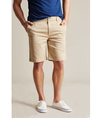United By Blue M's Holston Shorts