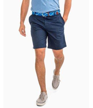 "Southern Tide Men's 9"" Skipjack Shorts"