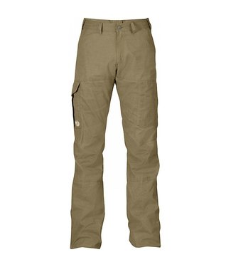 Fjallraven M's Karl Trousers