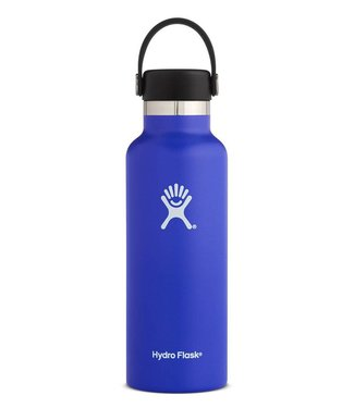 Hydro Flask 21oz Standard bottle