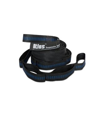 Eagle's Nest Outfitters Atlas Straps Suspension System