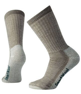 Smartwool W's Hike Medium Crew Socks