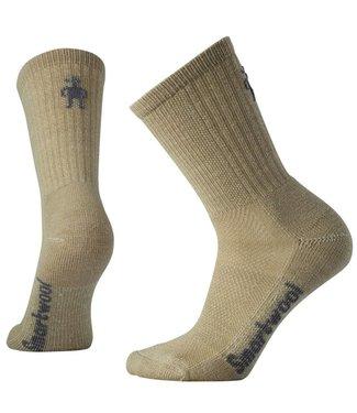 Smartwool W's Hike UL Crew Socks