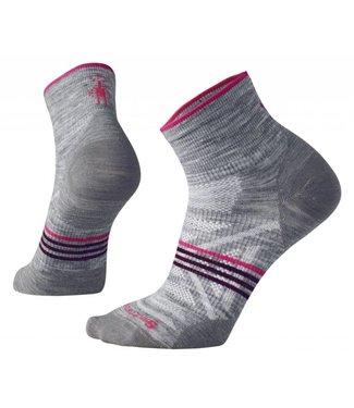 Smartwool W's PhD Outdoor UL Mini Socks
