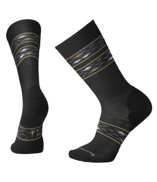 Smartwool M's Lincoln Trail Crew Socks