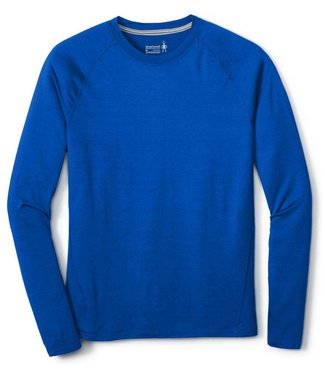 Smartwool M's Merino 150 Base Layer Long Sleeve
