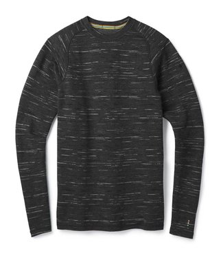 Smartwool M's Merino 250 Base Layer Pattern Crew