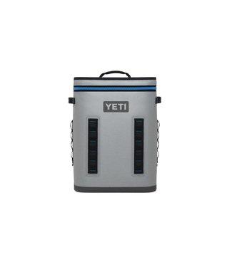 Yeti Coolers Backflip Backpack Cooler