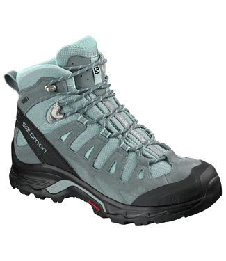 Salomon W's  Quest Prime GTX