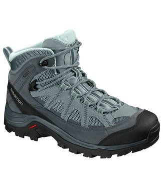 Salomon W's Authentic LTR GTX
