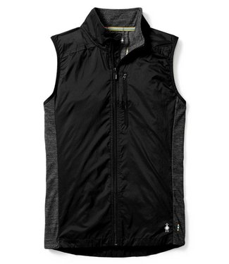 Smartwool M's PhD Ultra Light Sport Vest