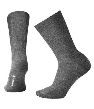 Smartwool W's Cable II Socks