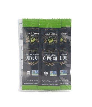 Olive Oil 6PK