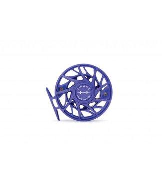Hatch G2 Finatic 5+ Purple