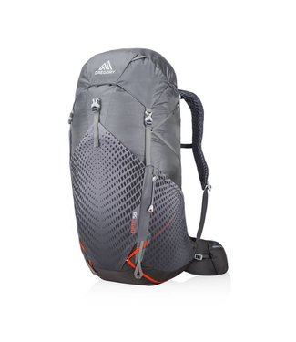 Gregory Packs Optic 58 UL