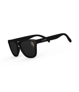 Goodr OG  Polarized Sunglasses