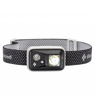 Black Diamond Equipment Spot Headlamp