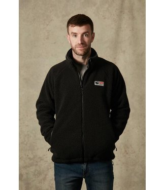 Rab M's Original Pile Jacket