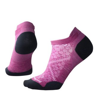 Smartwool W's PhD Run UL Micro Socks