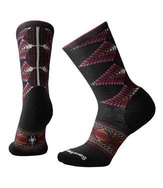 Smartwool W's Tiva Crew Socks