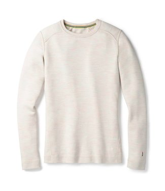 Smartwool W's Merino 250 Base Layer Crew