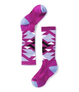 Smartwool K's Wintersport Neo Native Socks