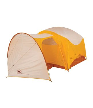 Big Agnes Vestibule Big House 6 DLX