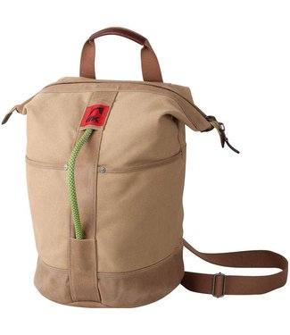Mountain Khakis M's Utility Bag