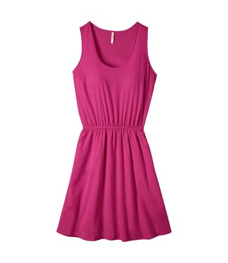 Mountain Khakis W's Emma Dress