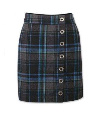 Aventura W's Elin Skirt
