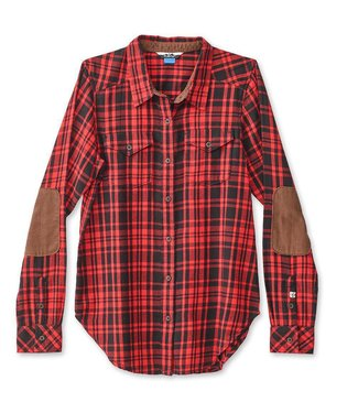 Kavu W's Billie Jean Shirt