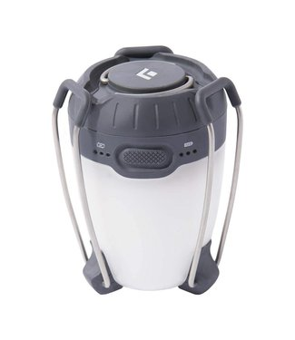 Black Diamond Apollo Lantern