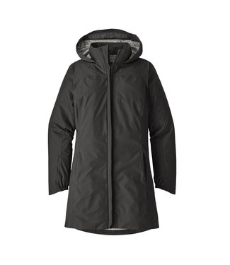 Patagonia W's Torrentshell City Coat