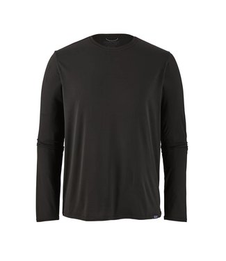 Patagonia M's L/S Cap Cool Daily Shirt
