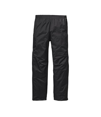 Patagonia M's Torrentshell Pants - Short