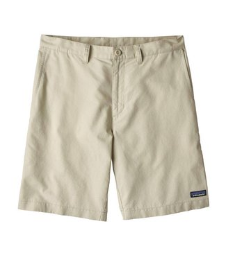 Patagonia M's LW All-Wear Hemp Shorts - 10 in.