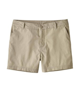 Patagonia W's Stretch All-Wear Shorts - 4 in.