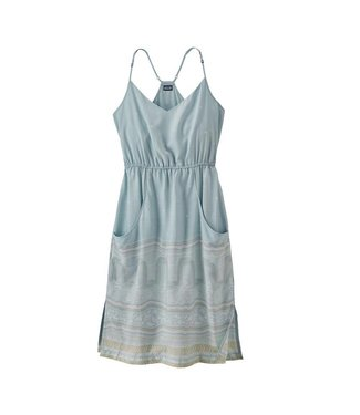 Patagonia W's Lost Wildflower Dress