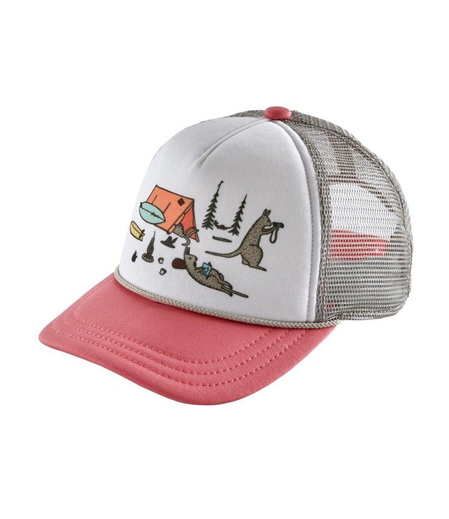 Patagonia K s Interstate Hat - Quest Outdoors 6515ad218f1
