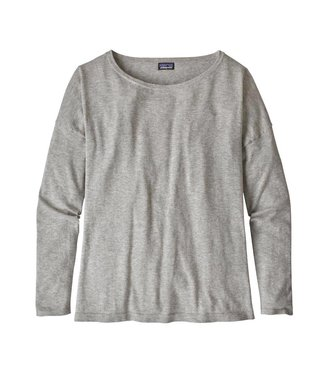 Patagonia W's Low Tide Sweater