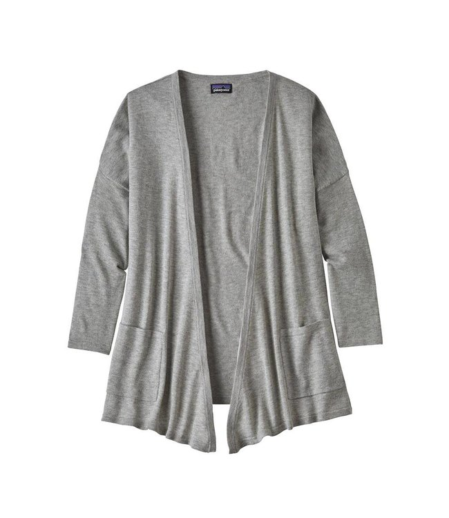 b28005d3 Patagonia W's Low Tide Cardigan - Quest Outdoors