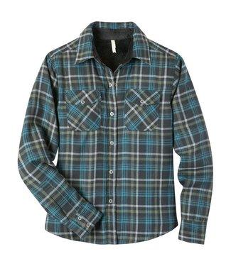 Mountain Khakis W's Christi Lined Shirt