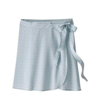 Patagonia W's June Lake Skirt