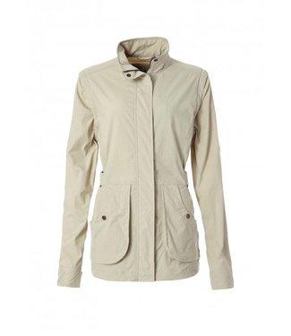 ROYAL ROBBINS W's Discovery Convertible Jacket