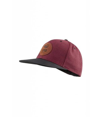 hat - Quest Outdoors deef7b604137