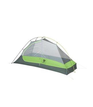 Hornet 1P Tent