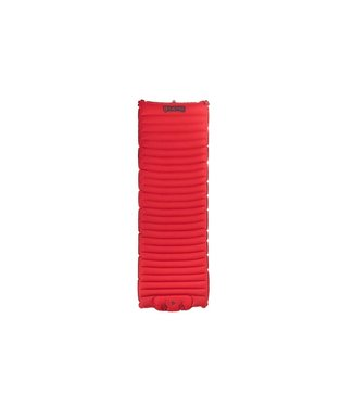 Nemo Cosmo 3D Insulated Long Wide