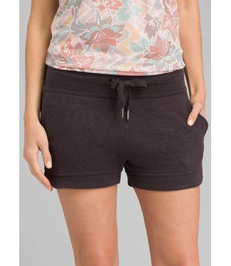PrAna W's Cozy Up Short