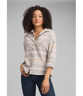 PrAna W's Percy Top